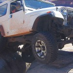 2016 King Of The Hammers Date & Location