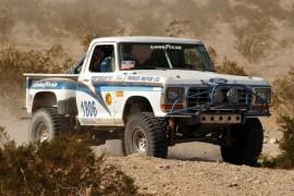 PMC Racing