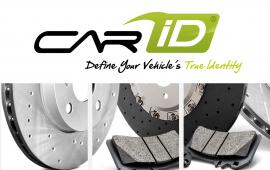 Off-Road Auto Parts & Accessories